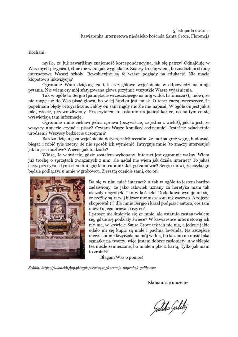 List Galileusza 3_page-0001